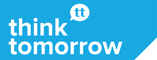 Think Tomorrow