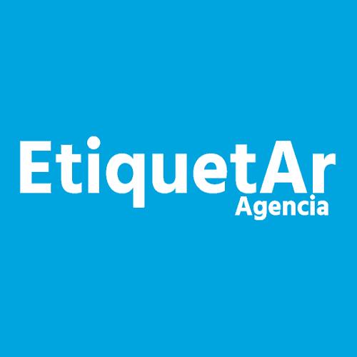 EtiquetAr Agencia