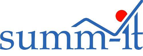 summ-it Unternehmensberatung