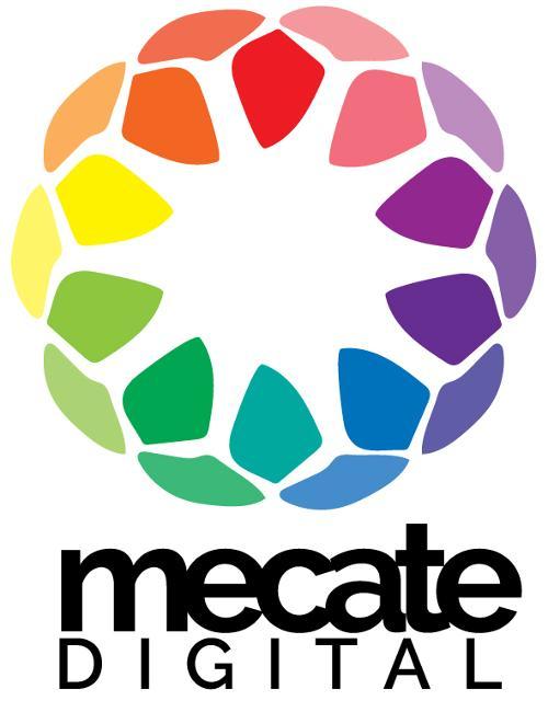 Mecate Digital