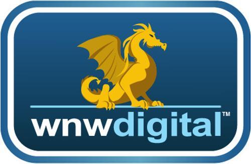 WNW Digital