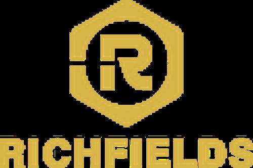 richfieldsplastics.com