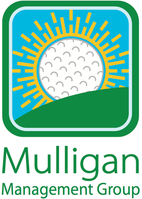 Mulligan Management Group, LLC