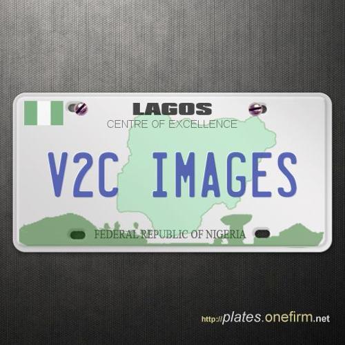 www.v2cnetworks.blogspot.com.ng