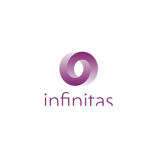 infinitas GmbH