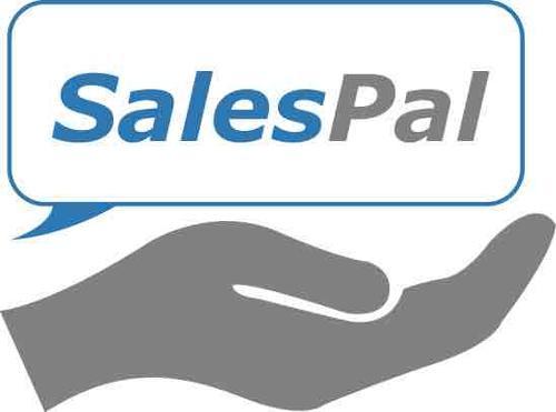 SalesPal