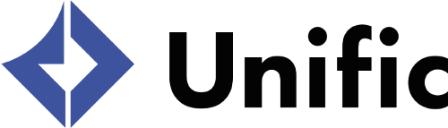 Unific (formerly Revenue Conduit)