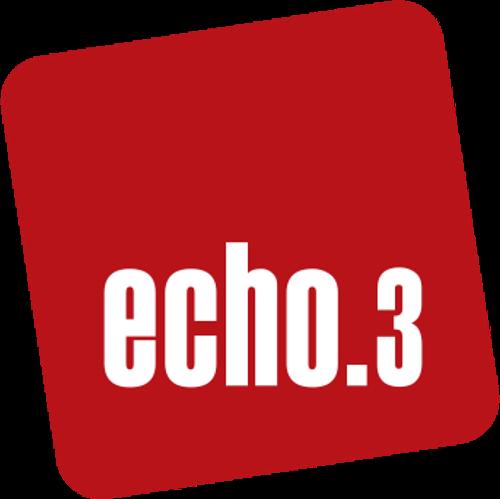 Echo3 Media