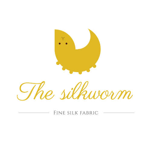 www.thesilkworm.vn