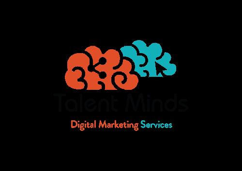 Talent Minds Agency