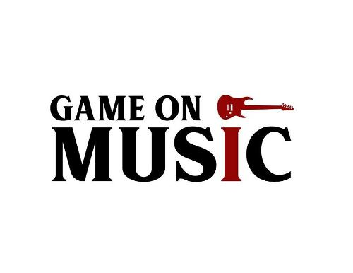 Game On Music