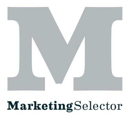 MarketingSelector A/S