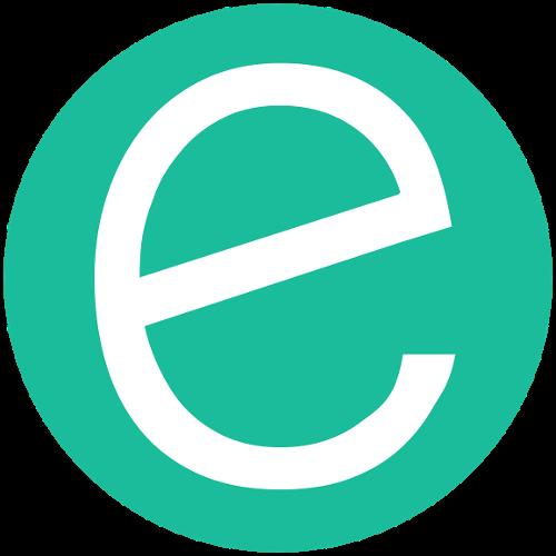 eficiens.com
