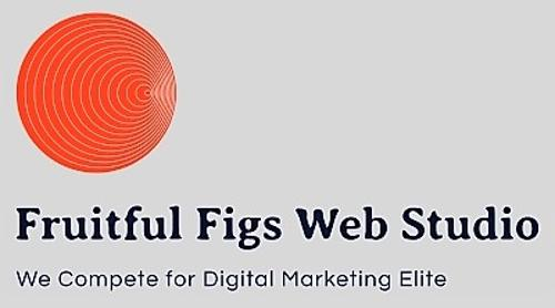 FFWS Digital t/a Fruitful Figs Web Studio