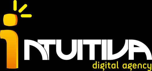 Intuitiva Digital Agency