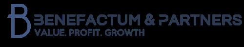 www.benefactum-partners.com