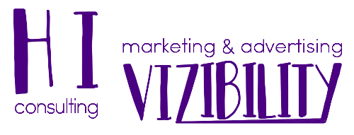 HI Vizibility Marketing