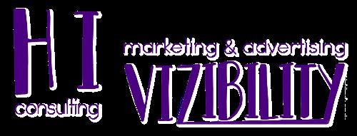 HI Vizibility Marketing