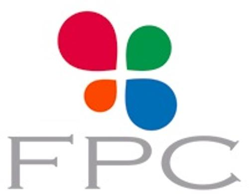 FPC * Agence de Marketing & Relation commerciale *