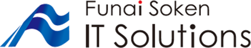 Funai Soken IT Solutions Incorporated Incorporated
