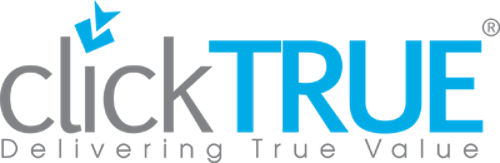 clickTRUE Group