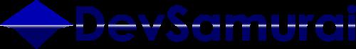 DevSamurai, Inc.