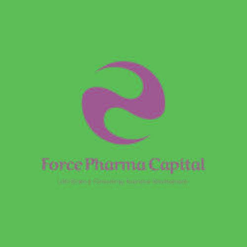 Force Pharma Capital LLC