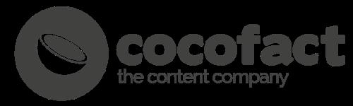 Coco Fact