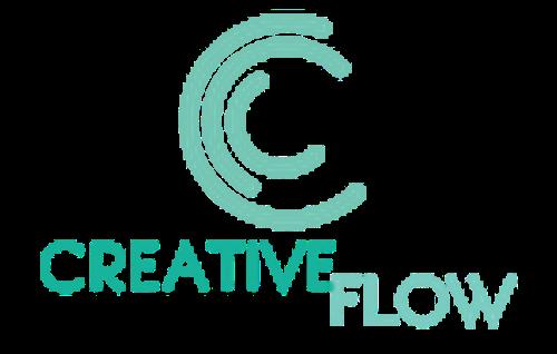creativeflowinc.com