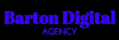 Barton Digital Agency