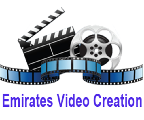 Emirates Video Services Agency