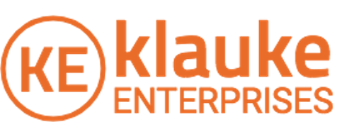 Klauke Enterprises