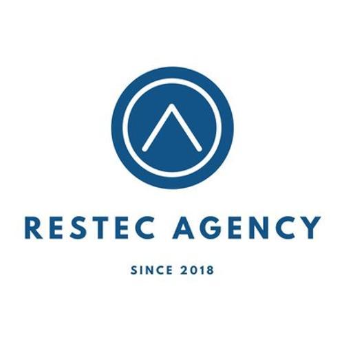 Restec Agency