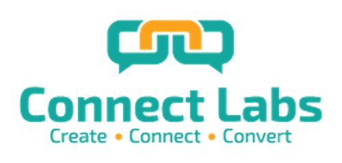 Connect Labs