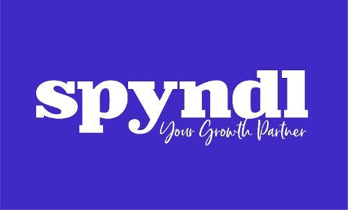 Spyndl
