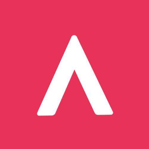 AdsUp Agency