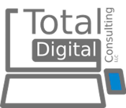 Total Digital Consulting, LLC