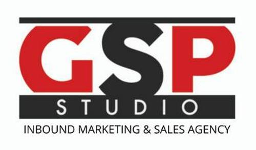 GSP Studio