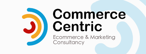 CommerceCentric