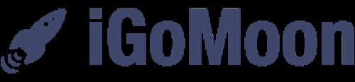 iGoMoon