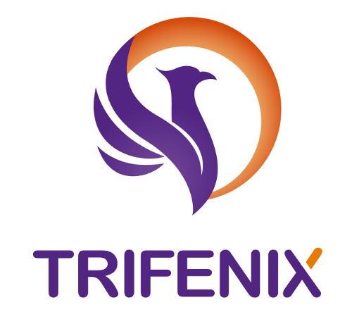 TRIFENIX