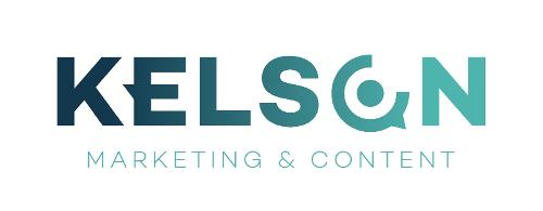 Kelson Marketing & Content