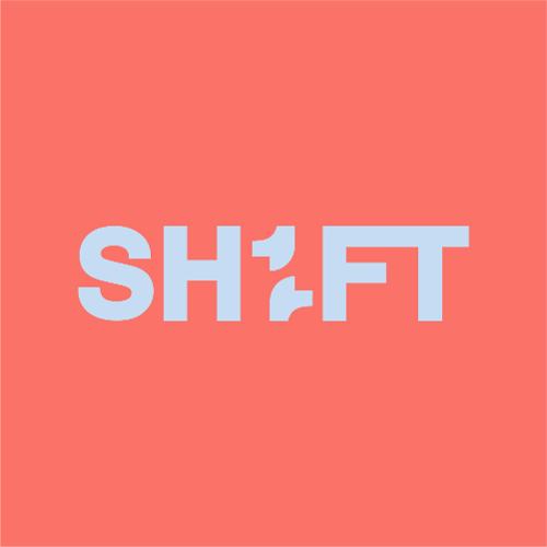 SHIFT AGENCY