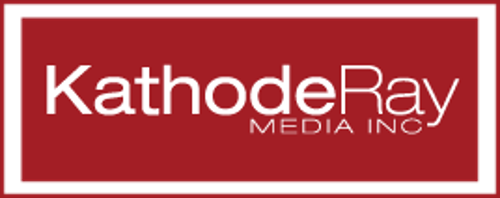 Kathoderay Media, Inc.