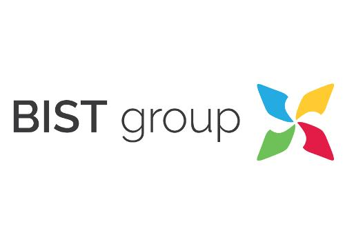 BIST Group