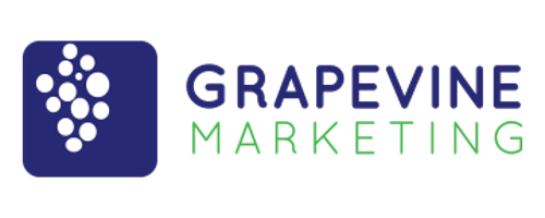 Grapevine Marketing