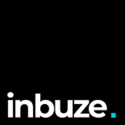 inbuze.com