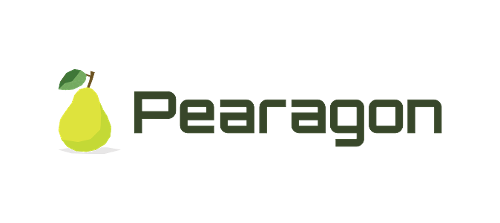Pearagon Consulting