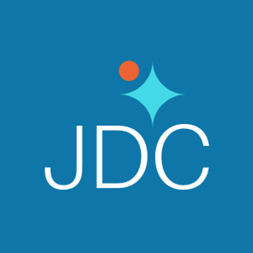 JDC ProWrite