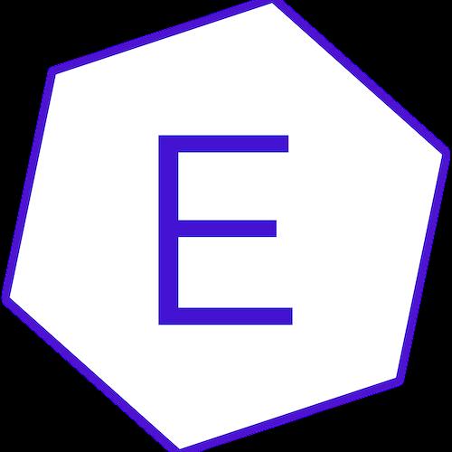 Ekahal